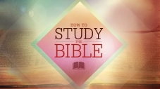 How-to-Study-the-Bible-HD_main